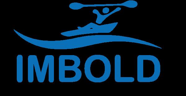 Logo Imbold