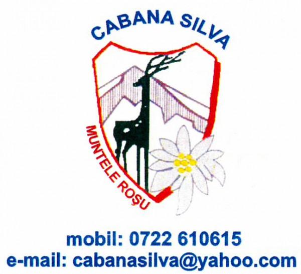 Cabana Silva