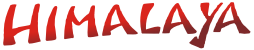 himalaya-logo-original