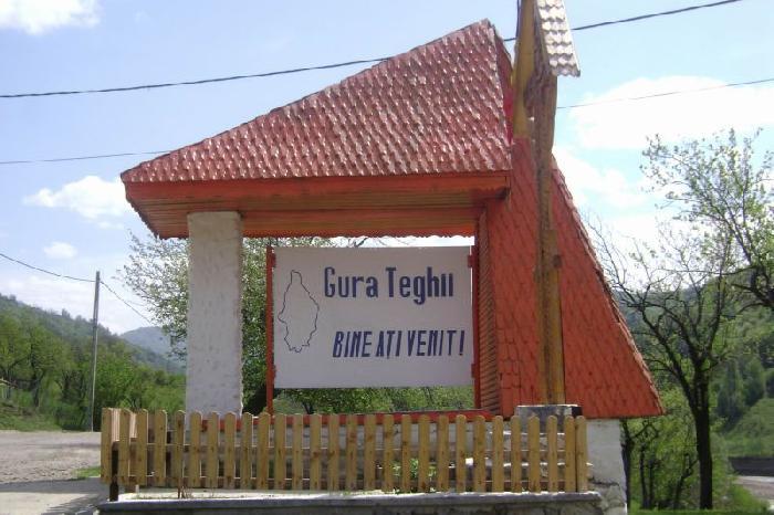 gura_teghii