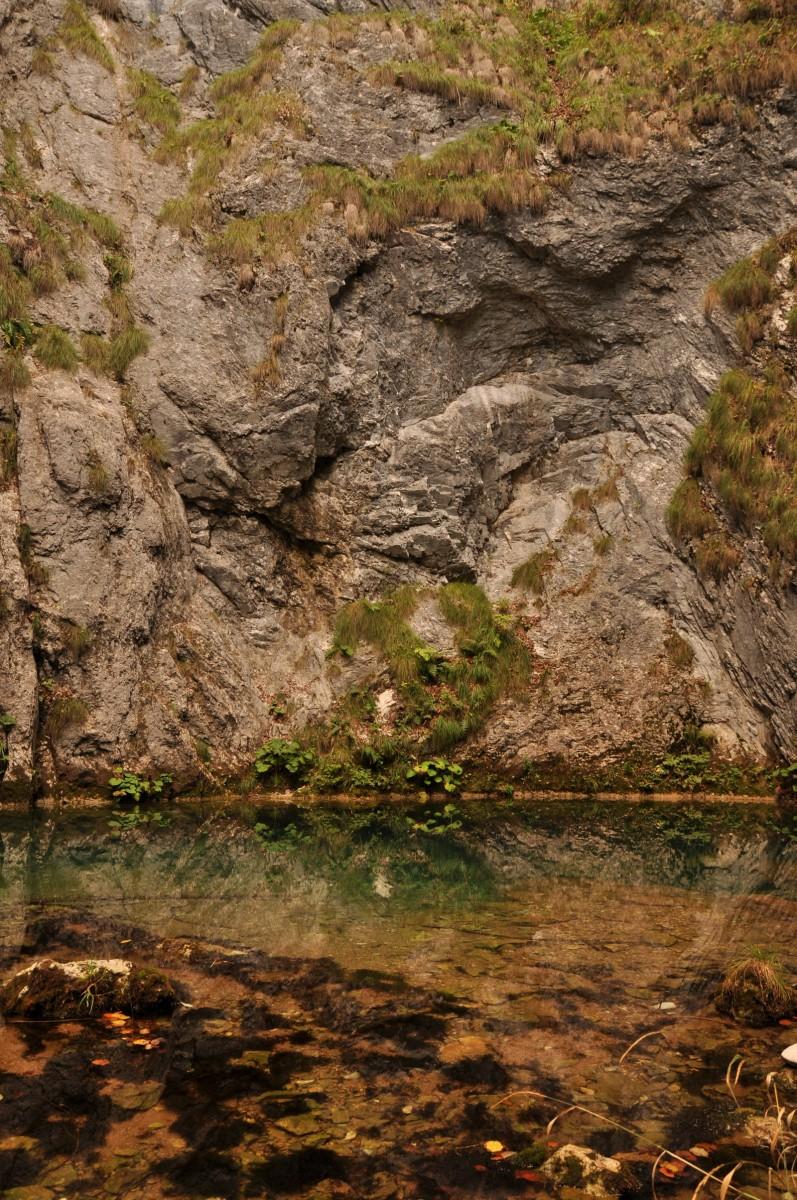 0209 Izbucul Tauz, Valea Garda Seaca, Muntii Bihor_resize