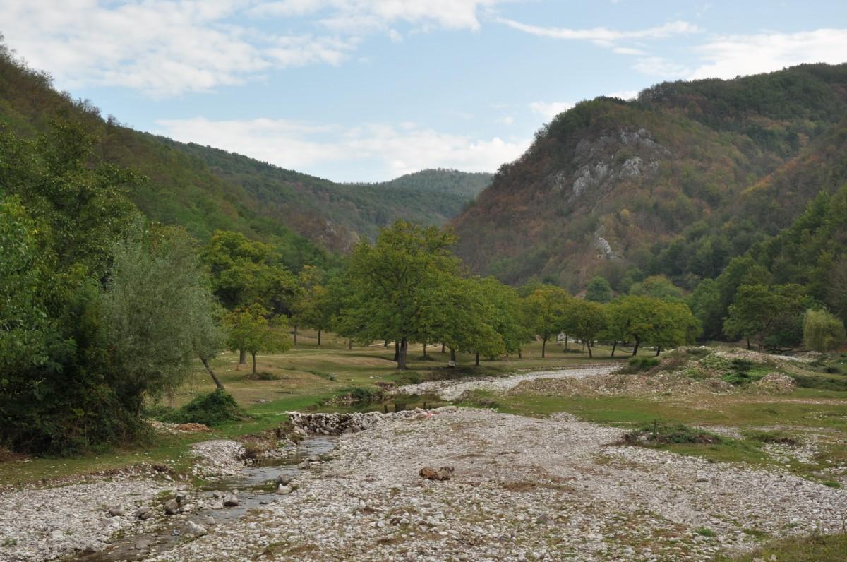 0361 Valea Sighistelului, Muntii Bihor_resize