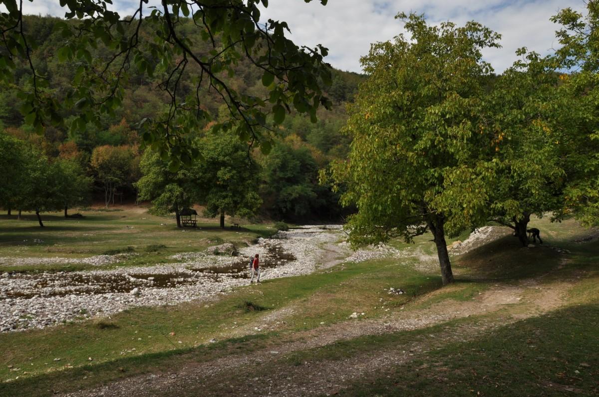 0515 Valea Sighistelului, Muntii Bihor_resize