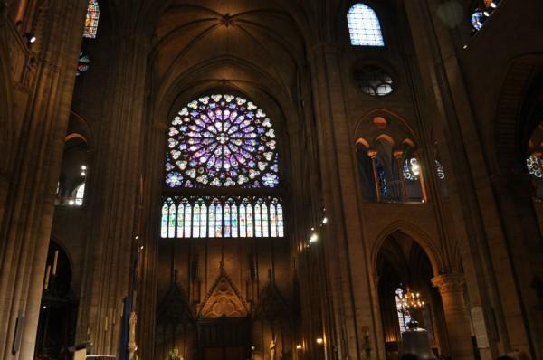 Notre Dame, Paris60011046_n