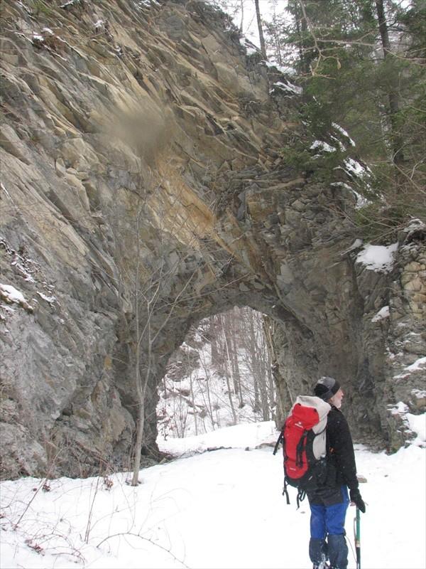 Primul Tunel