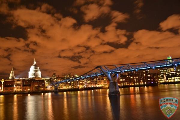 105 Londra - Ziua 8 272 (Copy)
