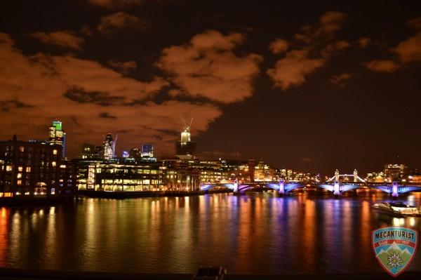 106 Londra - Ziua 8 281 (Copy)