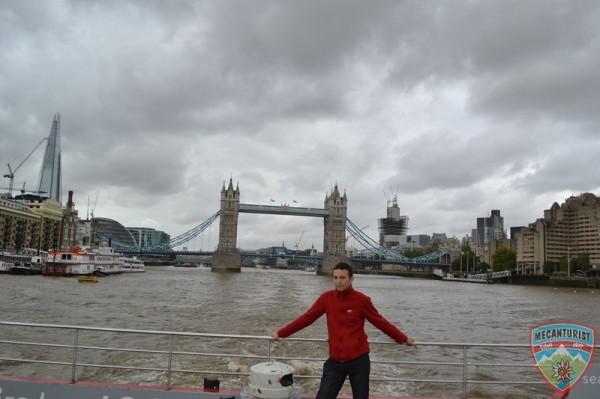 30 Londra - Ziua 3 051 (Copy)