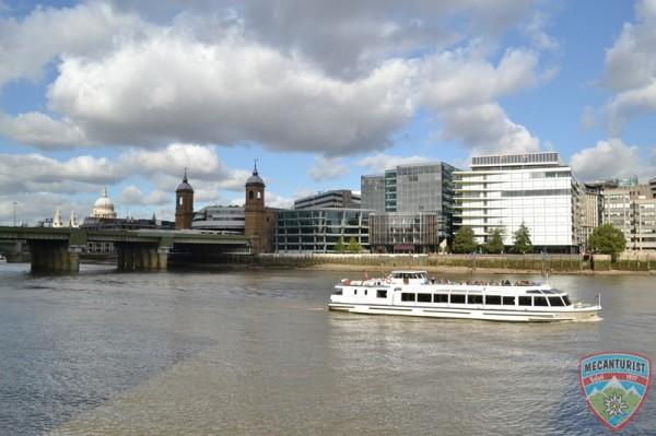 56 Londra - Ziua 6 083 (Copy)