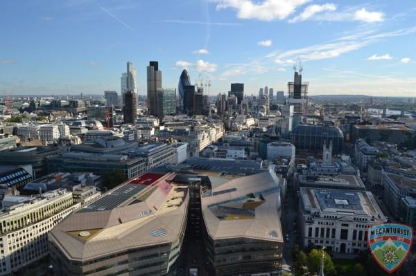 89 Londra - Ziua 8 079 (Copy)