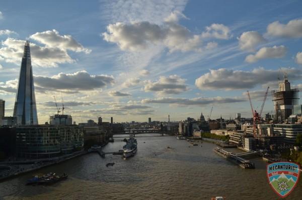 96 Londra - Ziua 8 186 (Copy)