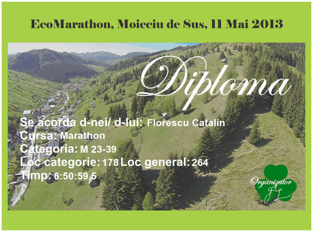 Diploma_EcoMarathon_2012