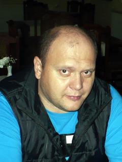 Eduard Munteanu