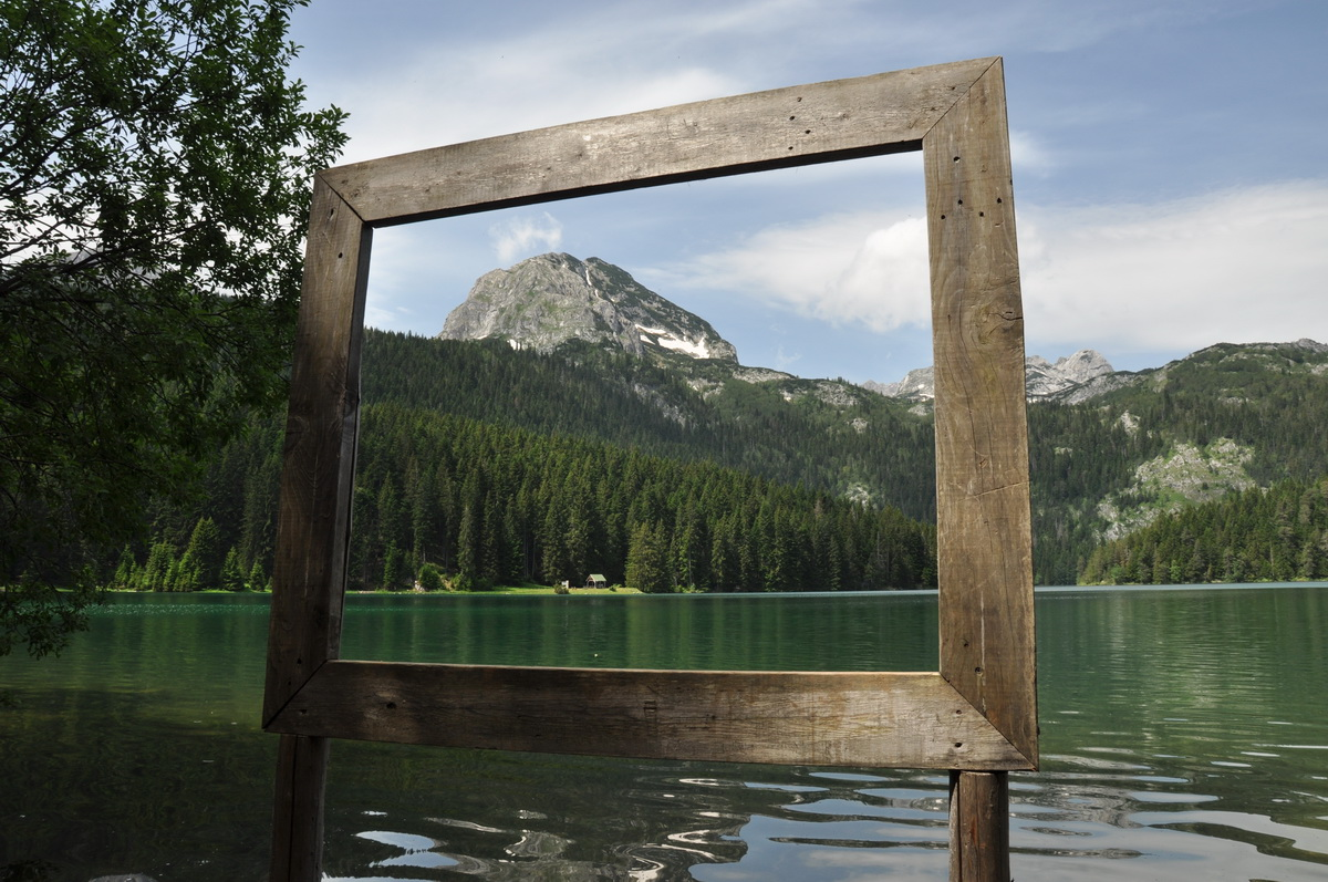 076 Crno Jezero, PN Durmitor, Muntenegru_resize