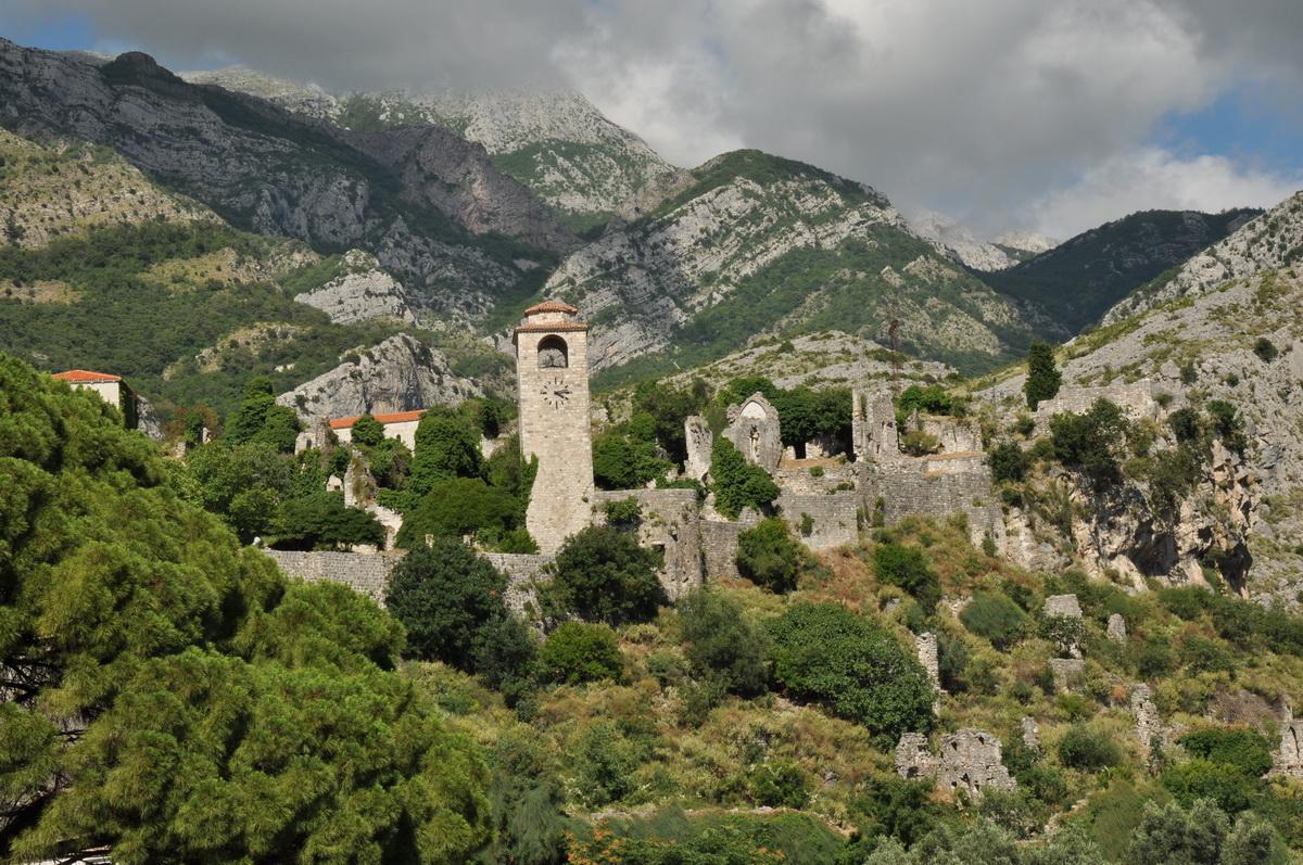 078 Stari Bar, Muntenegru_resize