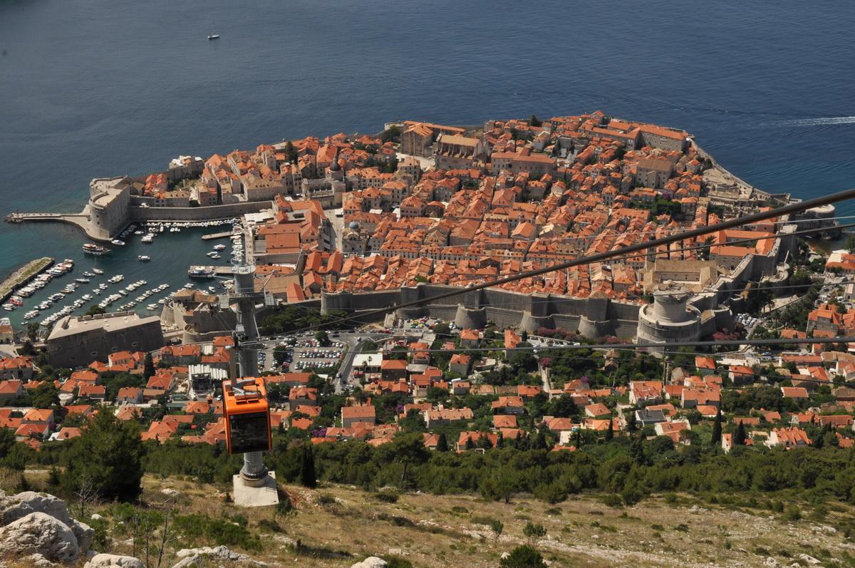 079 Dubrovnik, Croatia_resize