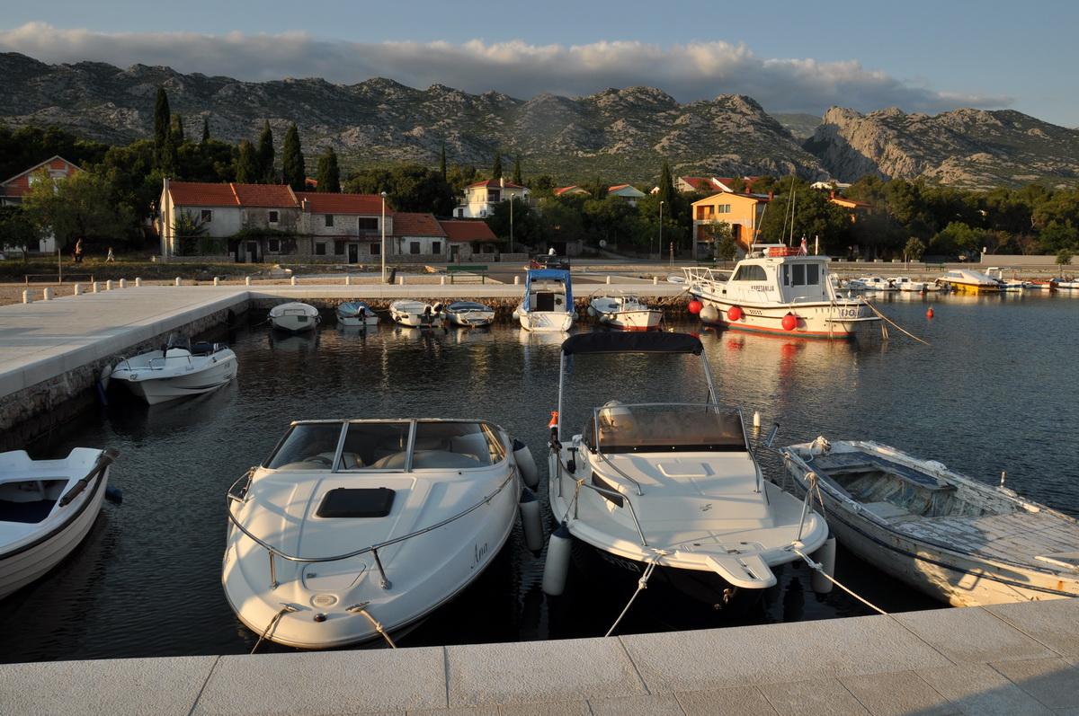 080 Seline, Croatia_resize