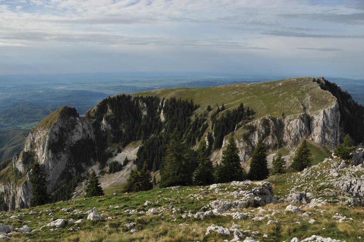 105 Muntele Buila, Masivul Buila-Vanturarita_resize