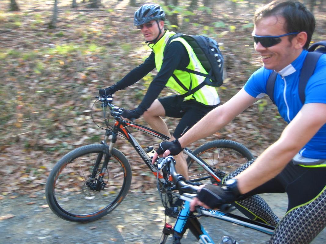 129 Circuitul Manastirilor dobrogene pe bicicleta_resize