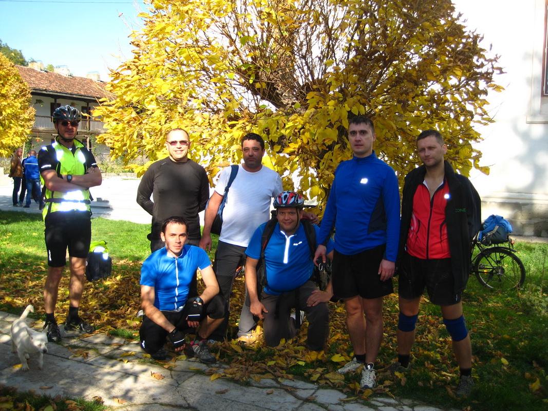 130 Circuitul Manastirilor dobrogene pe bicicleta_resize