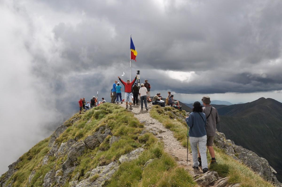 Moldoveanu2