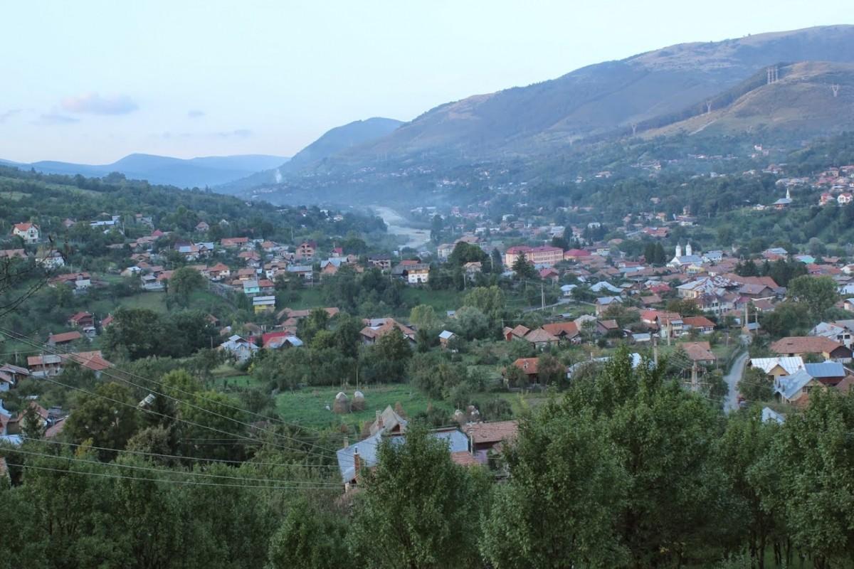 020 Vedesre spre Valea Doftanei