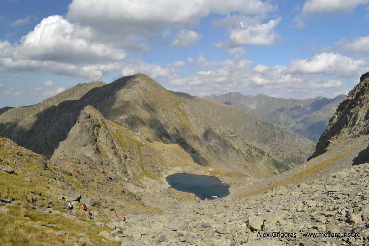 069. Lacul Caltun