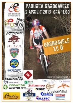 PosterGarboaveleXC-3sponsorix copy