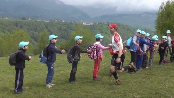 scoala de munte