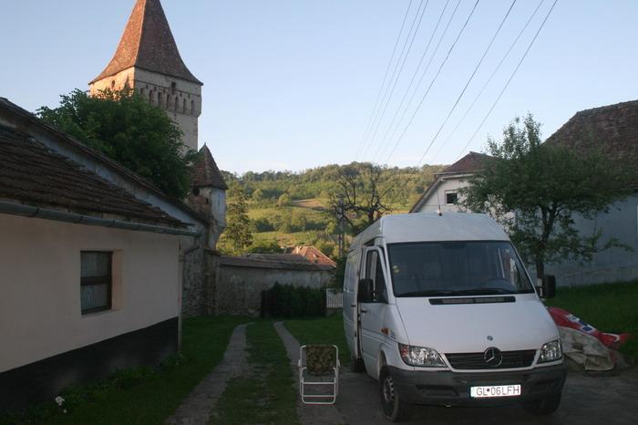 img_5191-j1