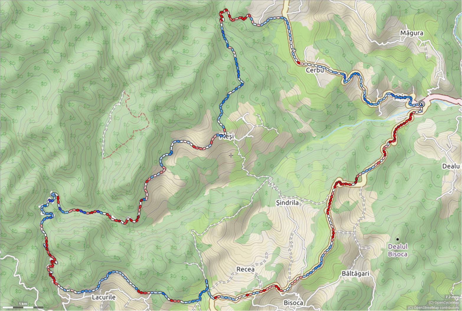 track-jitia-lacurile-vintileasca
