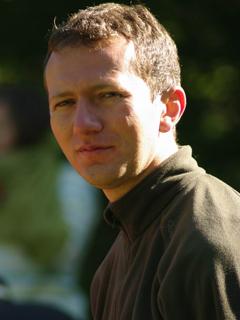 Catalin Florescu