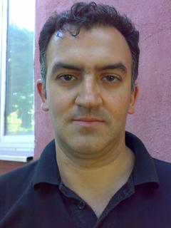 Adrian Petroiu