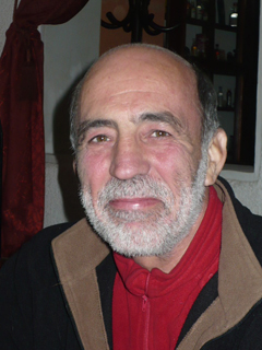 Gheorghe Isac