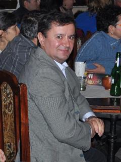 Gheorghe Cepoiu
