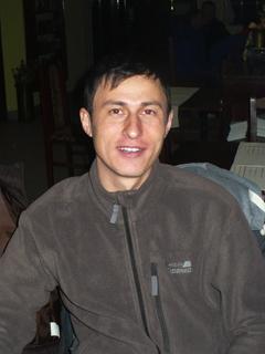Sorin Atanasiu