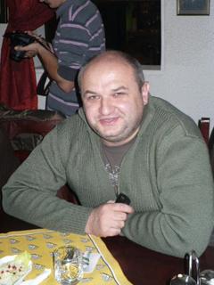 Andrei Banu