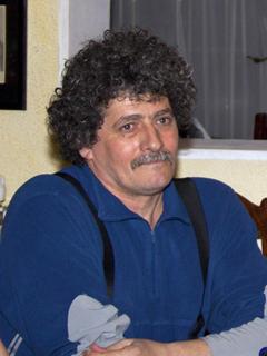 Florin Ichim