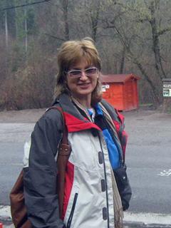 Iulia Gavrila