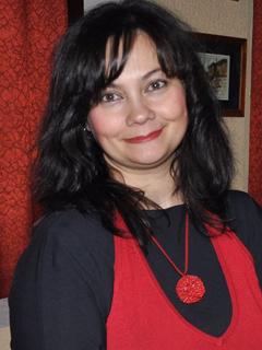 Elena Isaia
