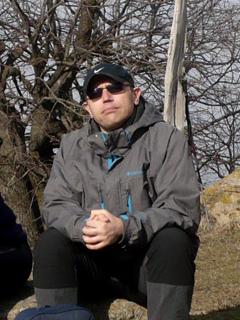 Daniel Vasilciu