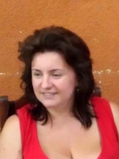Viviana Nedelcu
