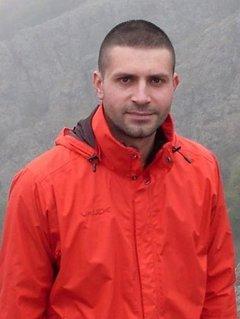 Iulian Olaru