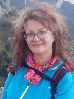 Mihaela Tivilichi