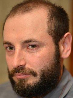 Gabriel Galantu