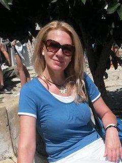Nicoleta Alixandru
