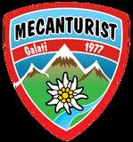 MECANTURIST